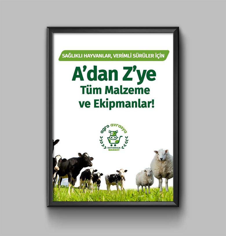 agroavrasya-poster